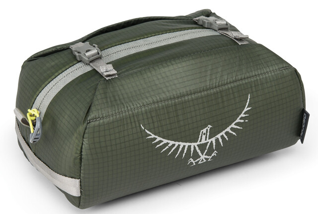 Osprey Ultralight Washbag Luggage organiser